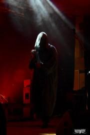 Druids Of The Gué Charette @ Samaïn Fest 2019 -26