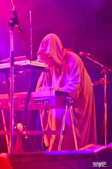 Druids Of The Gué Charette @ Samaïn Fest 2019 -7