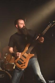 Jackhammer @ ciné-concert vintage 2019 -125