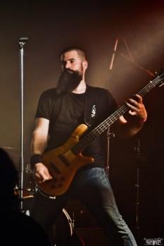 Jackhammer @ ciné-concert vintage 2019 -131