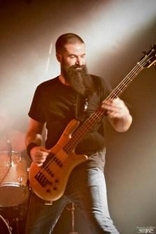 Jackhammer @ ciné-concert vintage 2019 -133