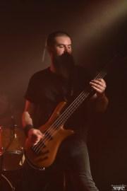 Jackhammer @ ciné-concert vintage 2019 -136