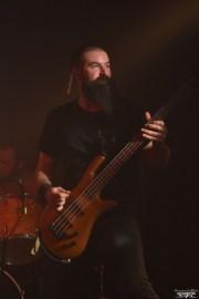 Jackhammer @ ciné-concert vintage 2019 -137