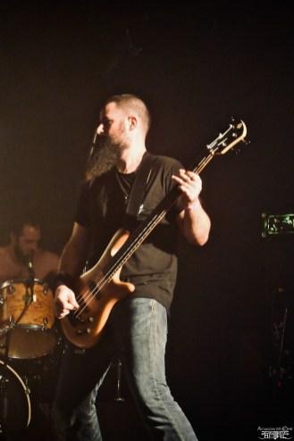 Jackhammer @ ciné-concert vintage 2019 -139
