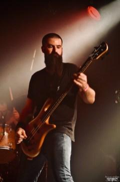 Jackhammer @ ciné-concert vintage 2019 -141
