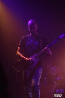 Jackhammer @ ciné-concert vintage 2019-150