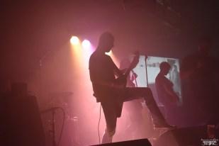 Jackhammer @ ciné-concert vintage 2019 -28