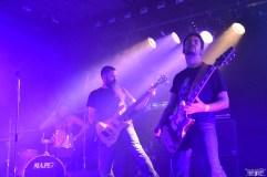Jackhammer @ ciné-concert vintage 2019 -34