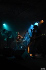 Jackhammer @ ciné-concert vintage 2019 -4