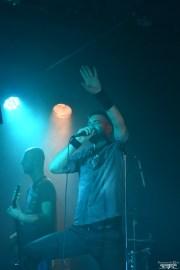 Jackhammer @ ciné-concert vintage 2019 -43