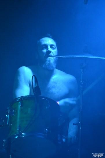Jackhammer @ ciné-concert vintage 2019 -51