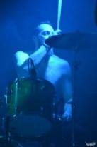 Jackhammer @ ciné-concert vintage 2019 -54