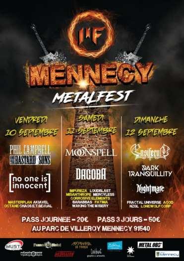Mennecy-Metal-Fest-2021