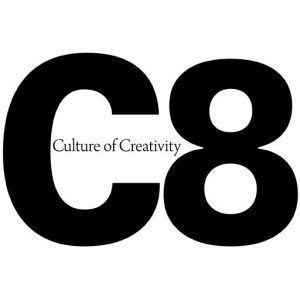 Culture of Creativity-C8