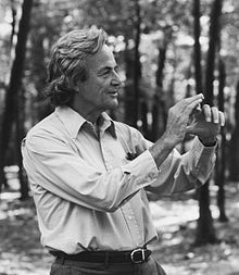 richardfeynman
