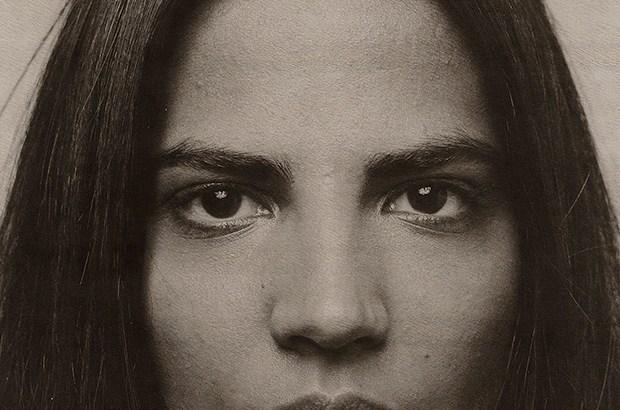 """Helena"" by Jose Picayo"