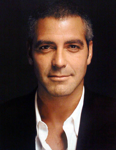 GEORGE CLOONEY | Traumatic brain injury made him think of suicide