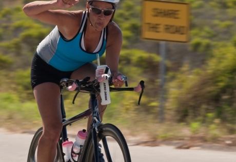 PLAN & GO |  Celebrate National Cycle de Mayo in Morro Bay, California's bike-friendly town