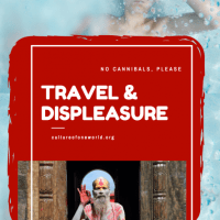 |   TRAVEL  &  DISPLEASURE   |