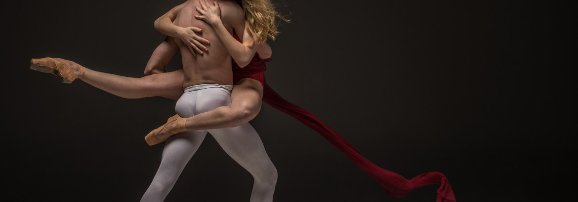 in the culture of | Dance + Movement |