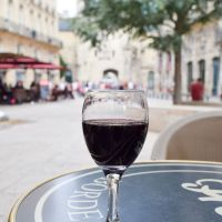 10 Best Things to Do in Bordeaux