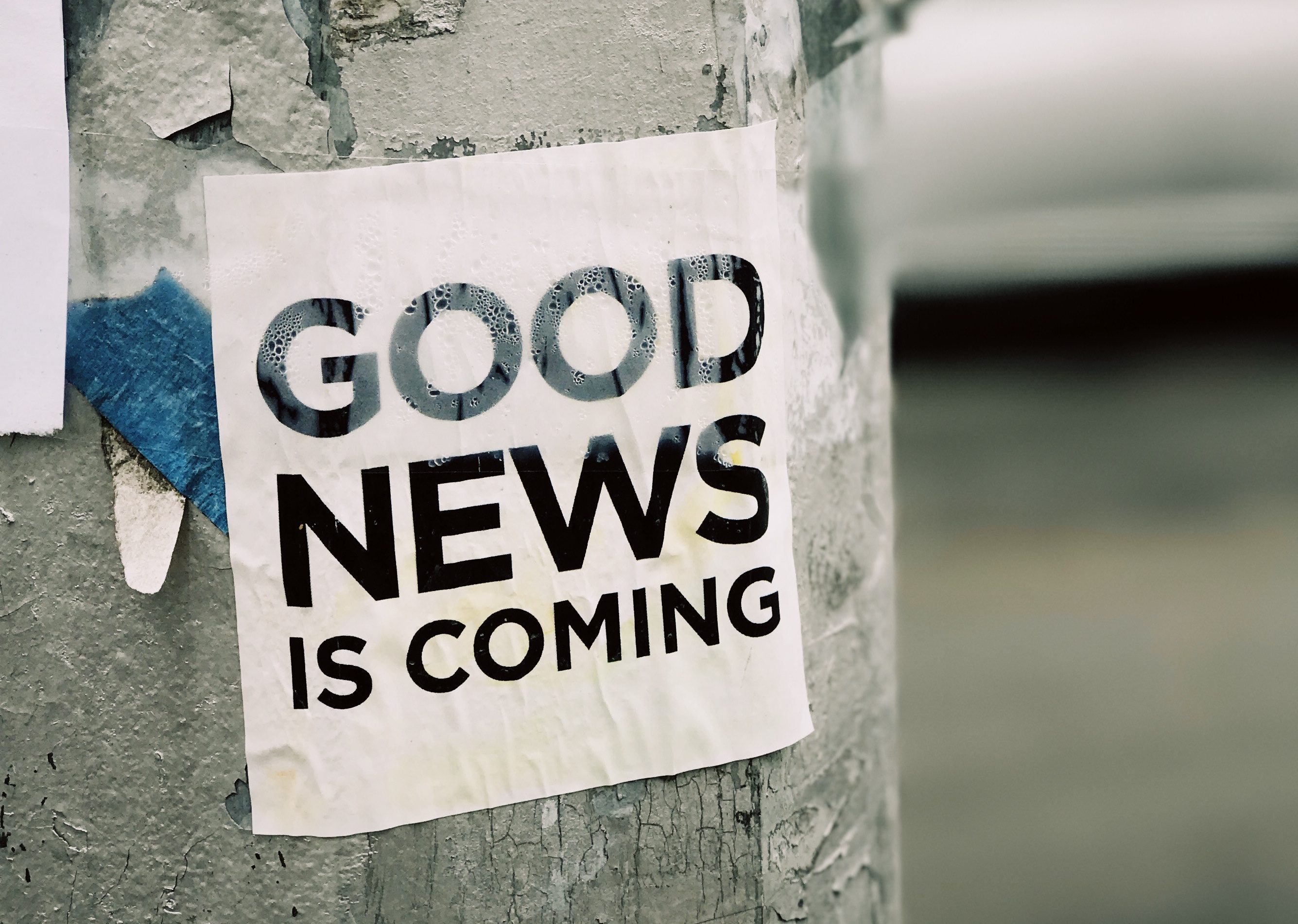 Good-News-Coming-e1547333564968.jpg?fit=