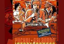 interférence bd bande dessinée radios libres
