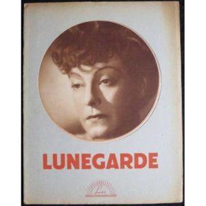 une image du film