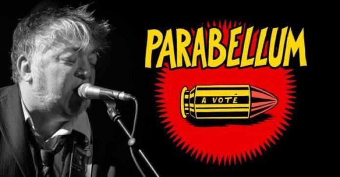 parabellum - a vote
