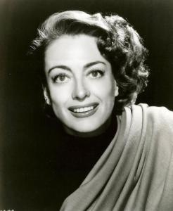 Lucille LeSueur