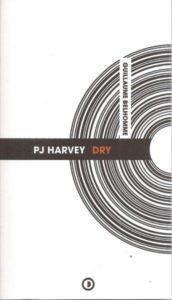 Guillaume Belhomme - PJ Harvey - Dry