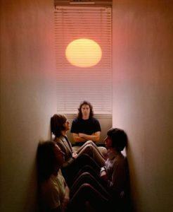 The Doors Waiting For The Sun Titres : doors, waiting, titres, Waiting, Succès, Album, Titres, Majeurs, Culturesco