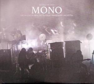 Mono - Beyond the Past (Live)