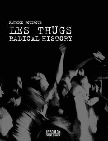 les thugs livre