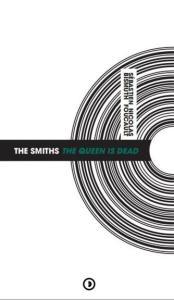 the smiths livre