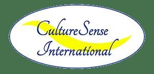 CultureSense International