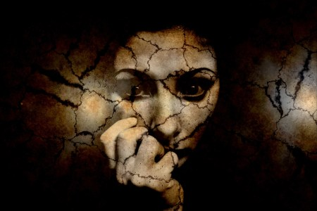 Fractured By Abortion