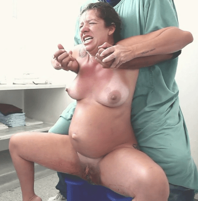 Childbirth 324