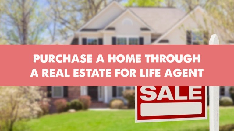 Pro-Life Real Estate