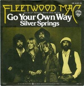 fleetwood-mac-go-your-own-way-big