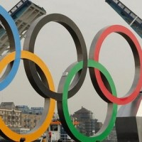 Olympisme