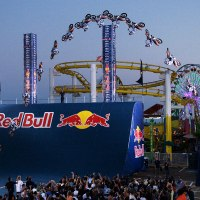La communication de Red Bull, THE case study !