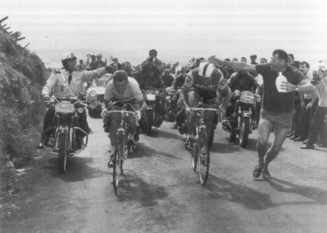 1964-tour-20-Anquetil-e-Pou