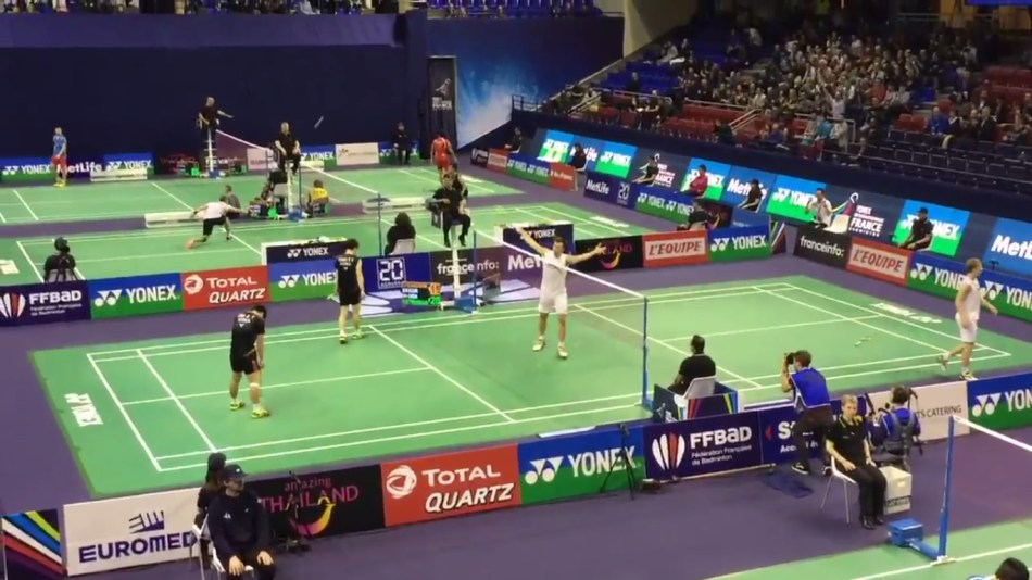 culturesport-internationaux-de-france-de-badminton