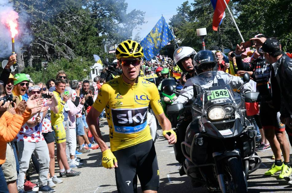 culturesport-tour-de-france-2016-chris-froome