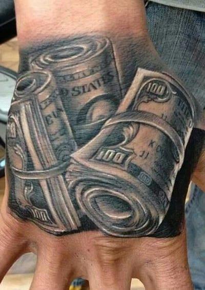 Tatuajes Chicanos Los Mejores Tattoos Encontrados En La Web