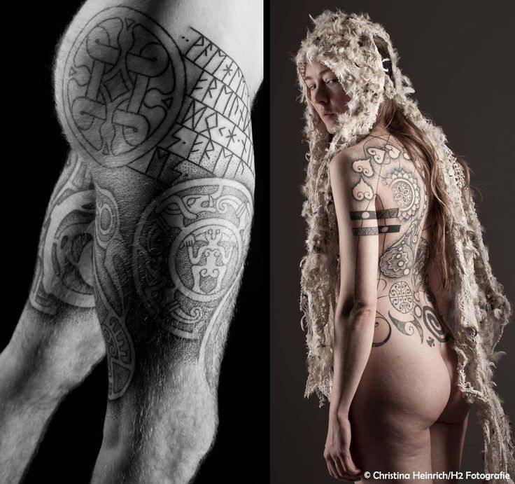Symbole Tatoo T Tatuajes Tatuajes Pequeos And Runas