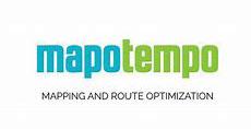 Mapo-Tempo