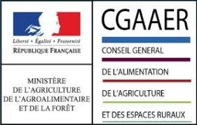 Marchés publics : le Cgaaer appelle à référencer les produits locaux