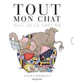 Le Chat T21 Chacun Son Chat 4 Octobre 2017 De Geluck